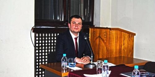 Haris Dubravac i Hamza Muratspahić, dva nova…