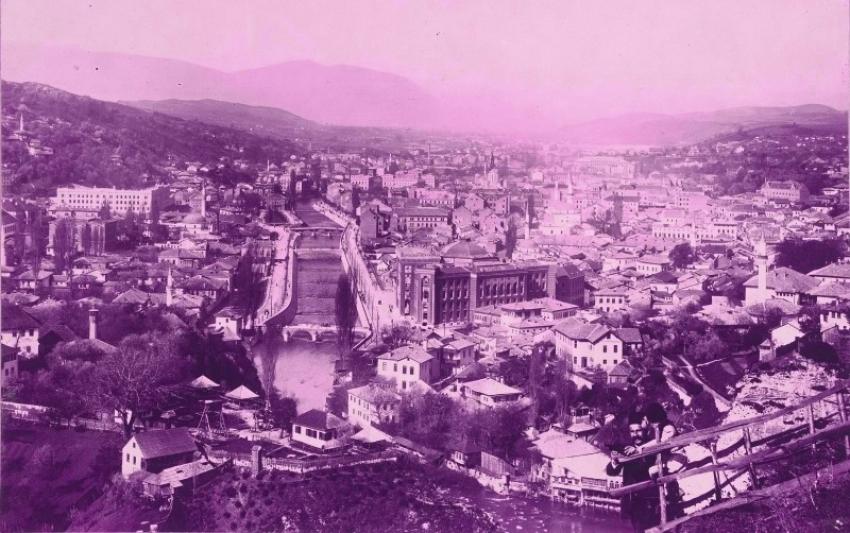 Narodno blago: Kud svi Turci tud i mali Haso