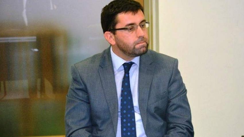 Husić: Instant diplome, stečene preko noći, urota su protiv Bošnjaka