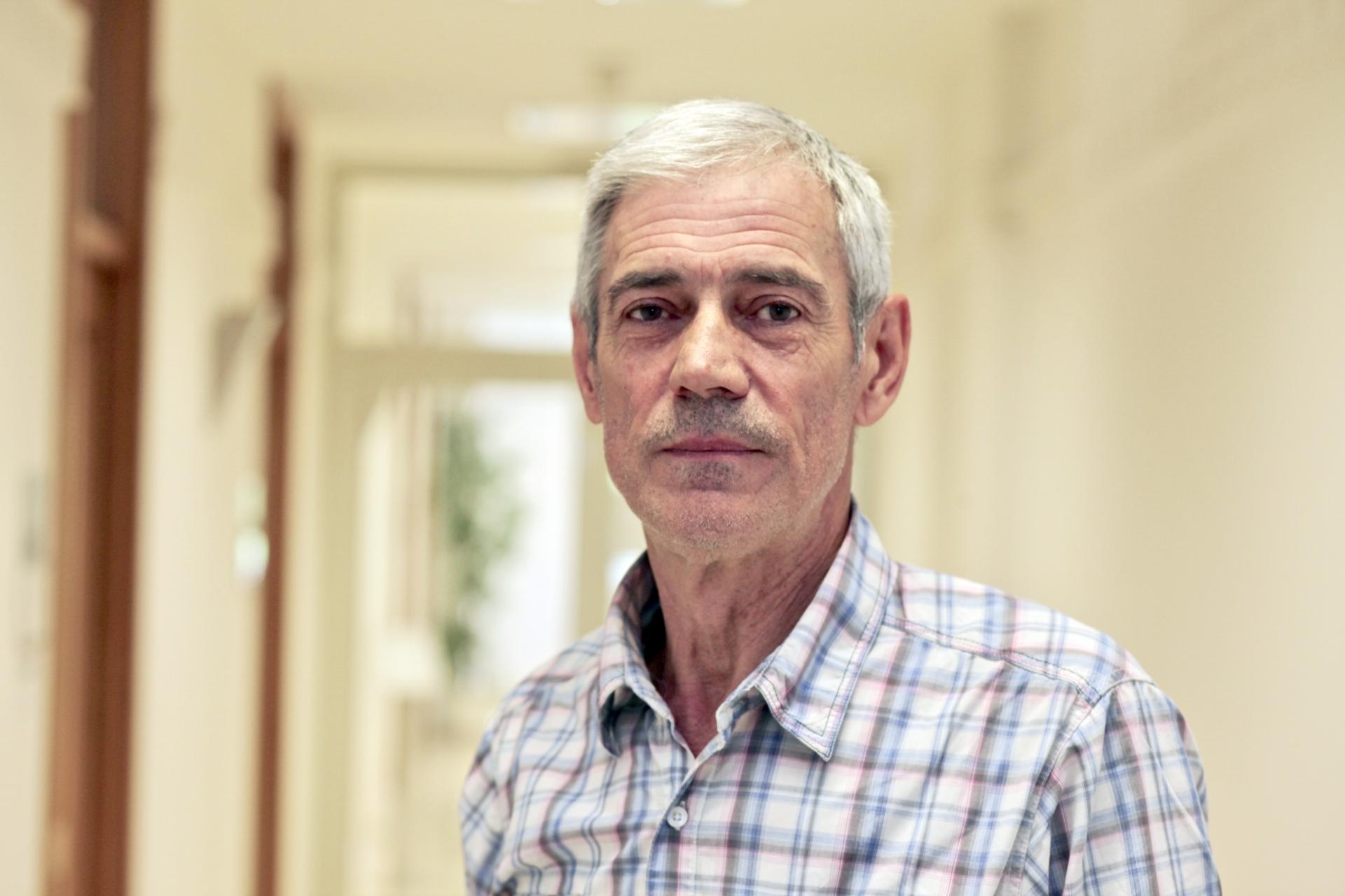 Nurko Karaman: Razumjeti i primjeniti Kur'an kao uputu i vodič