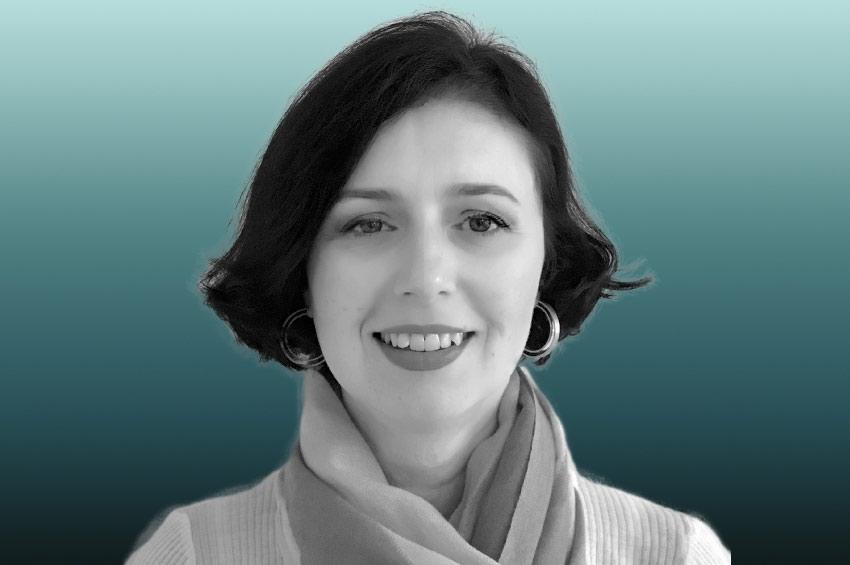 """Jasmina Burdžović: Možemo naučiti djecu da budu """"otporna"""" na negativne utjecaje"""