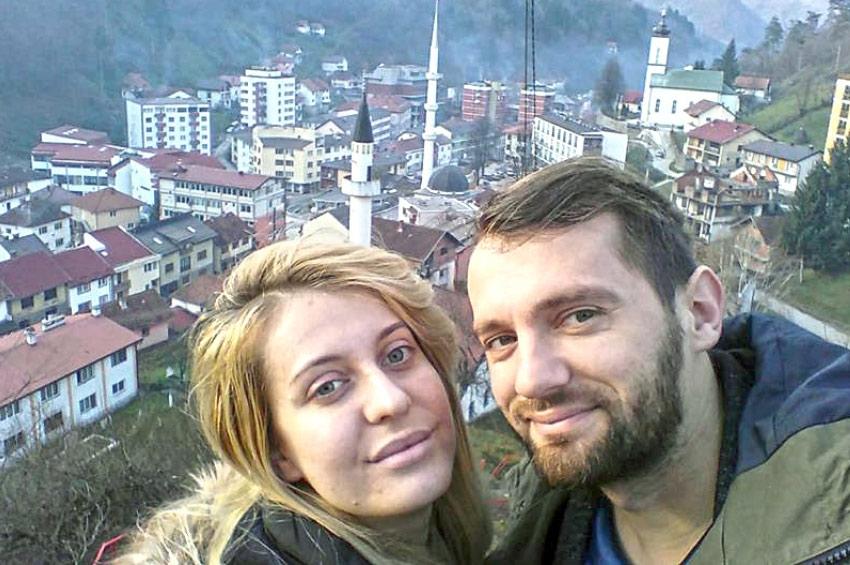 Povratak i život u Srebrenici - Želimo da ovdje odrastaju naša djeca