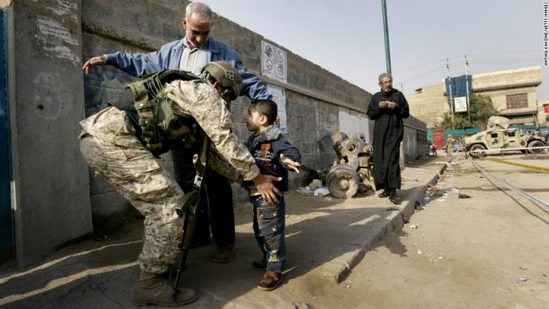 Živi li muslimanski svijet novi 'džahilijjet'?