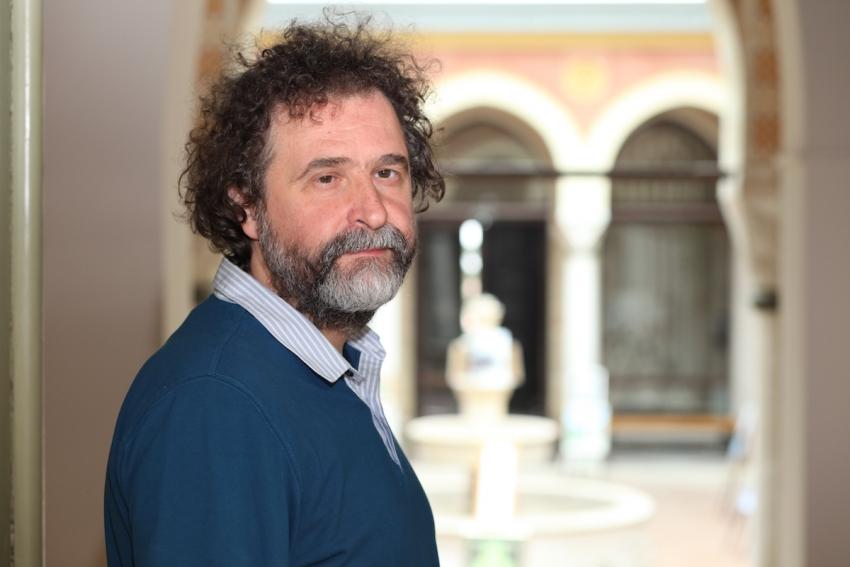 """Beglerović: Današnja kultura temelji se na snažnom individualizmu, pojedinac znači """"instituciju za sebe"""""""