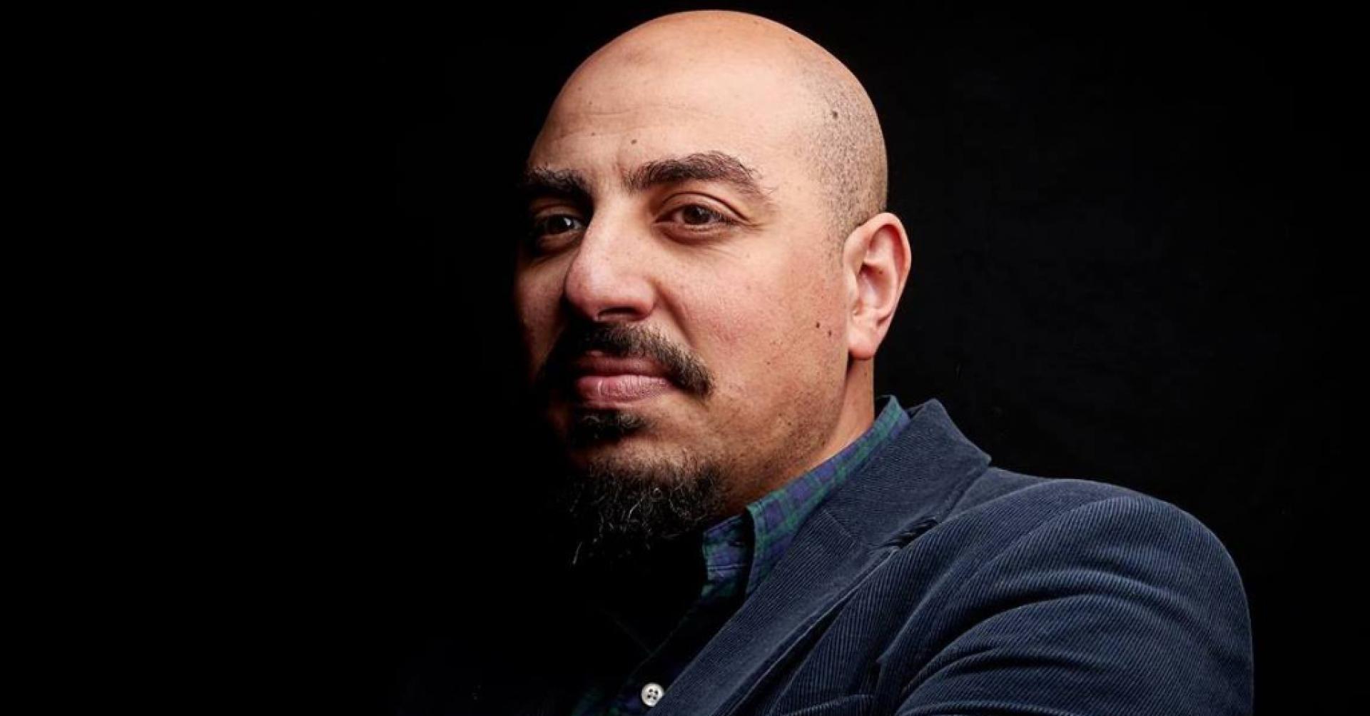 Marwan Muhammad: Islamofobija je sredstvoza odvraćanje pažnje od stvarnih problema
