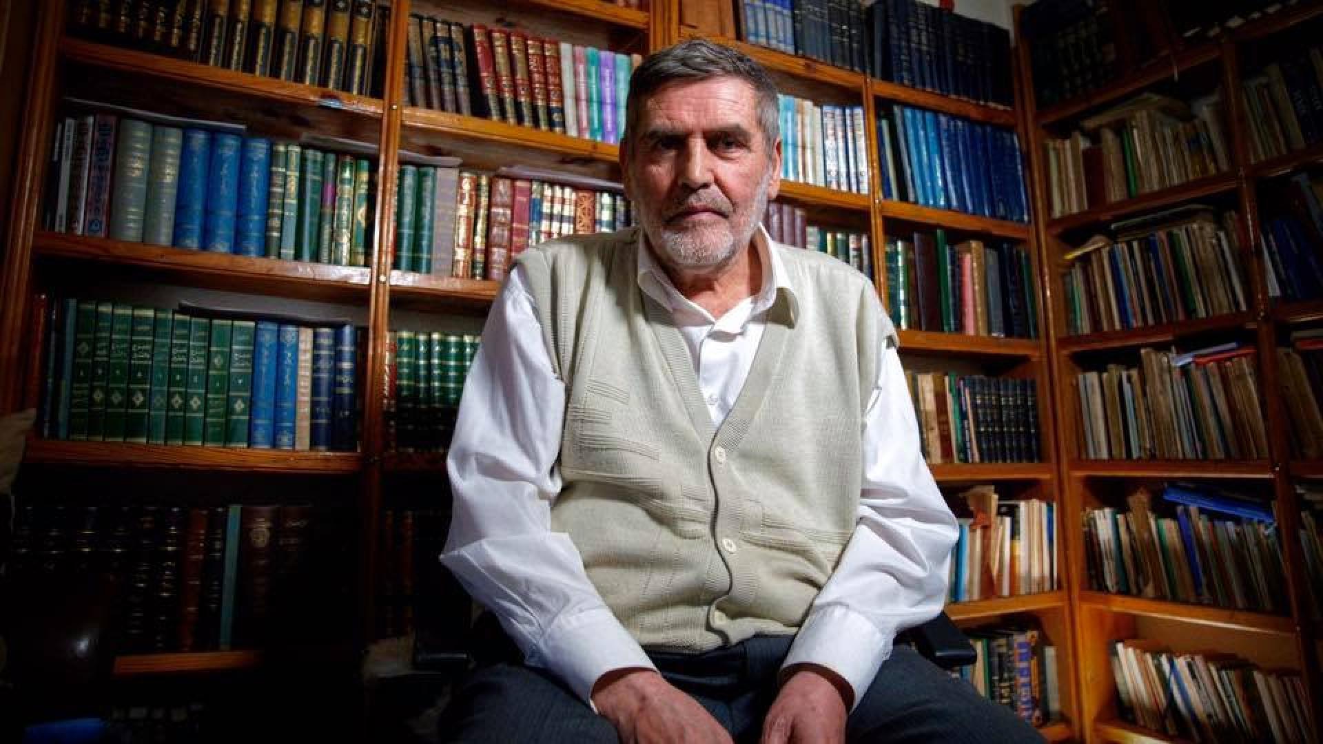 Omaž profesoru Karaliću: Bio je hizmećar hadisa i čuvar hanefijskog mezheba u Bosni