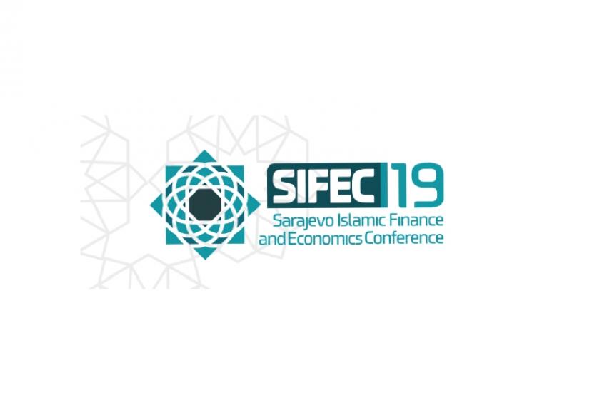 Najveća konferencija o islamskim finansijama i ekonomiji u jugoistočnoj Evropi