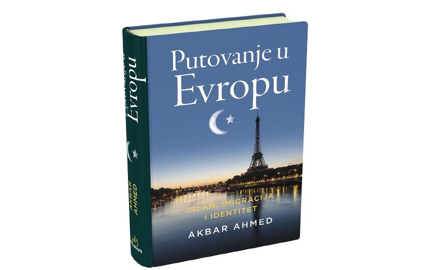 Francuski identitet i muslimani kao unutrašnji i vanjski neprijatelj