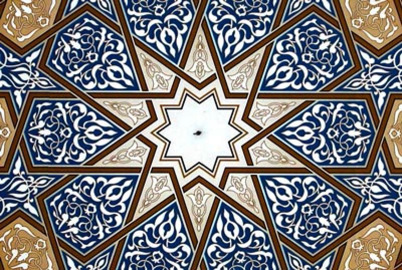 Ususret 12. rebiu-l-evvelu: Islam je u knjigama, a muslimani su u kaburima/grobovima