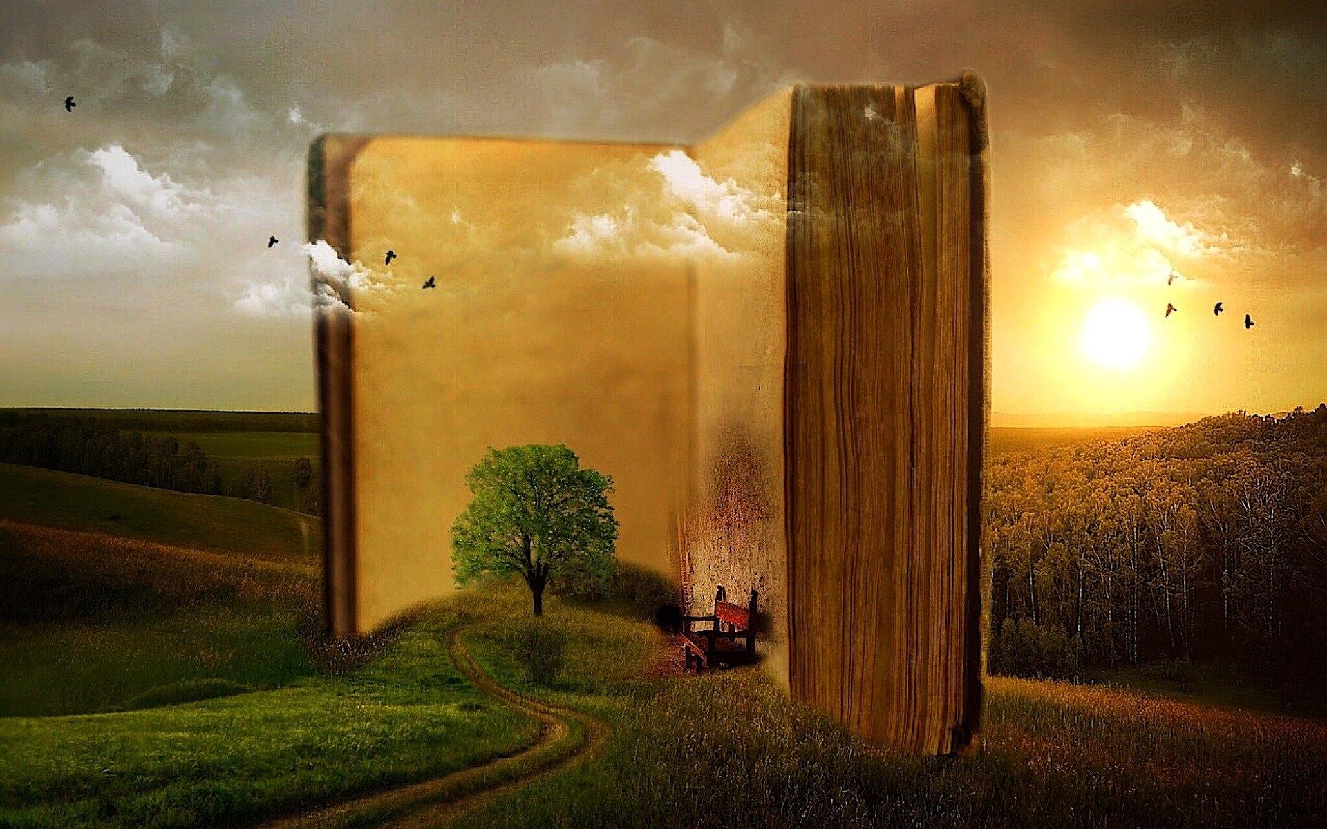 Putevi do znanja