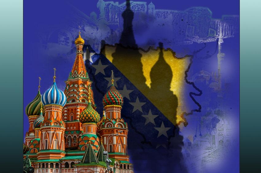 Ruke Moskve nad Balkanom