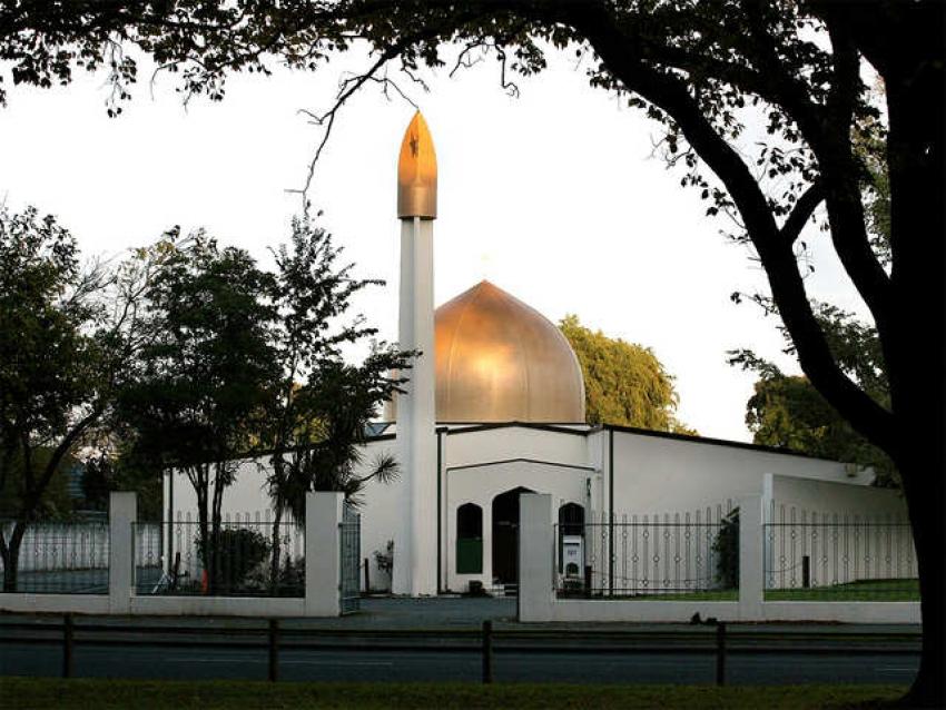 Proglas muftije IZB Australije: Teror nije uperen samo protiv muslimana već i protiv najsvetijih vrijednosti čovječanstva