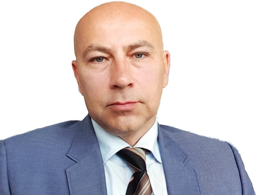 Sudija Faris Vehabović: Izvršenje odluke je test efikasnosti pravnog sistema Bosne i Hercegovine