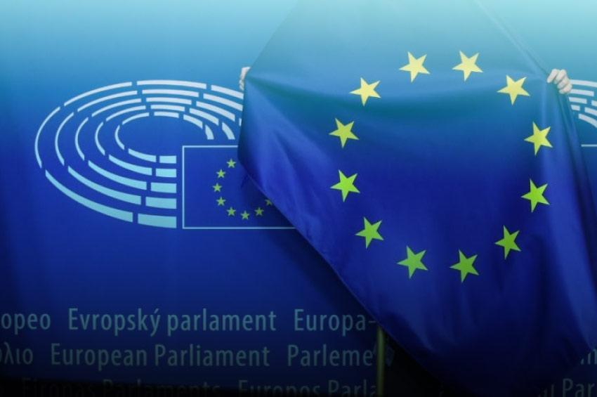 """Izbori za EU parlament - Zašto populisti """"nikada ne gube izbore""""?"""