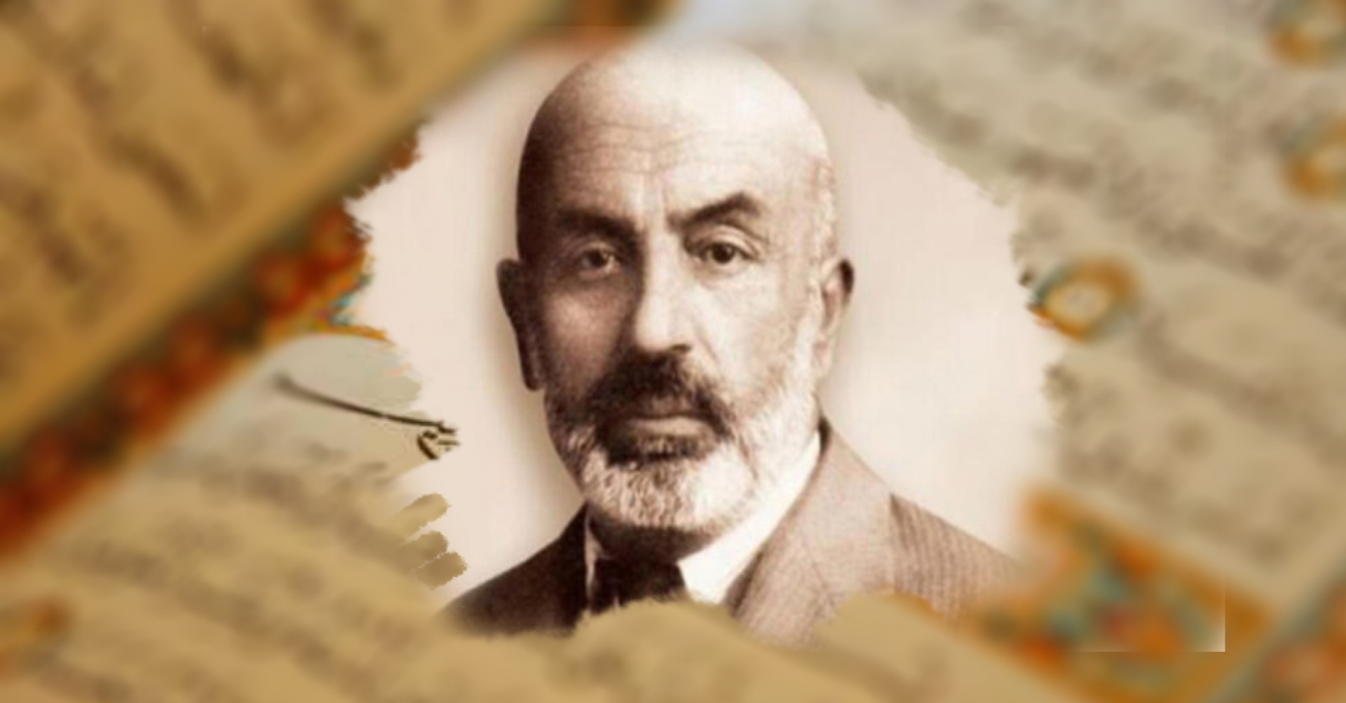 Akif Ersoy: Kada preselim, spali rukopise prijevoda Kur'ana